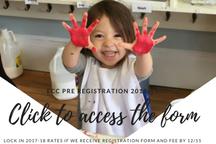 ECC priority registration grqphic click