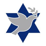 Shir Shalom Star 180x180