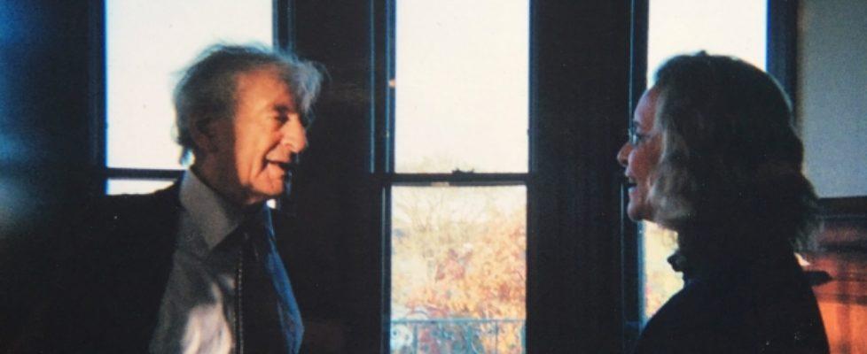 Elie-Wiesel-Cantor-Debbie