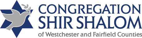 Congregation Shir Shalom of Westchester and Fairfield Counties