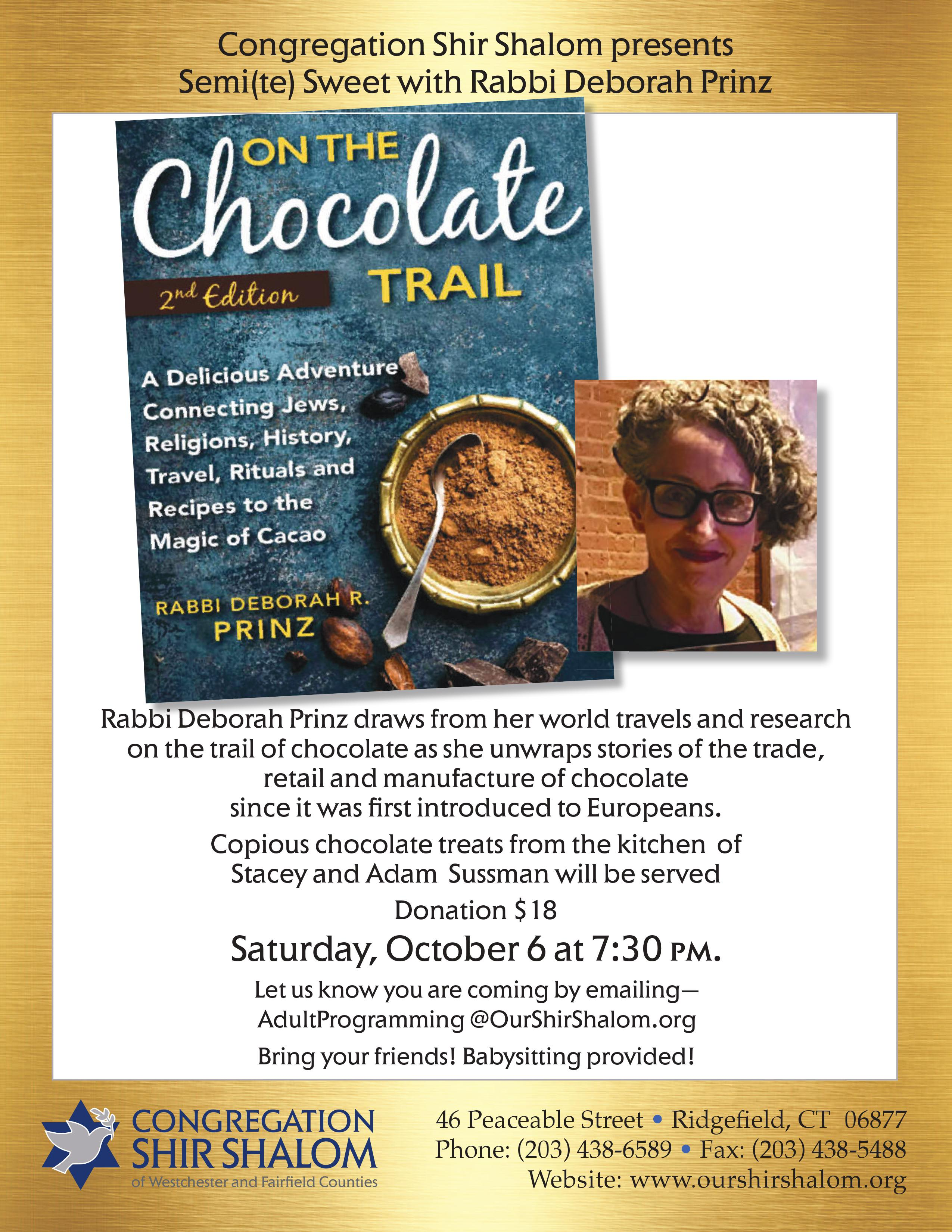 Rabbi-Prinz-Chocolate-Trail
