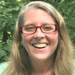 Sarah Denyer ECC Director